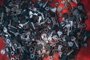 Pile of keys.jpg